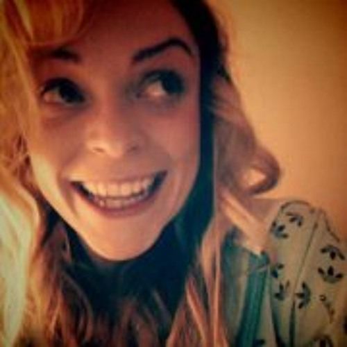 Gracey L's avatar