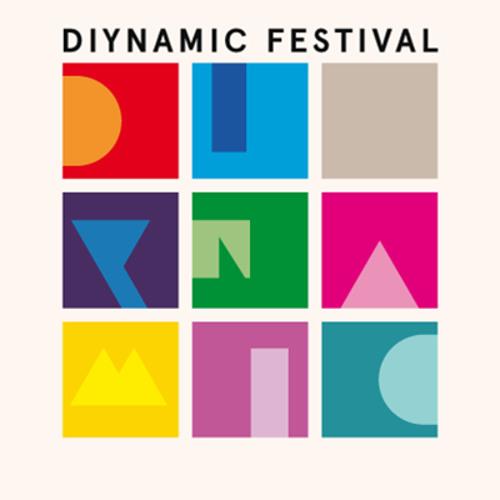 Diynamic Festival's avatar
