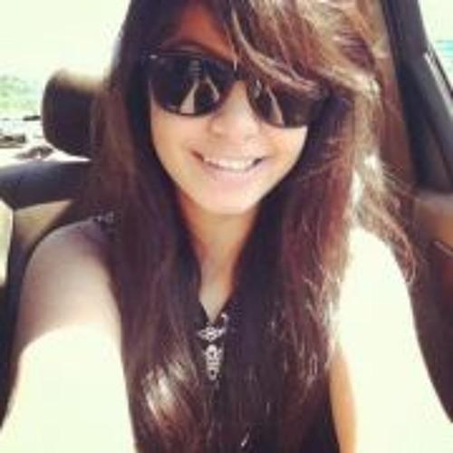 Nurshakila Diana Ibrahim's avatar