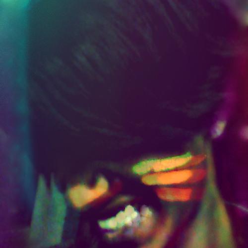 mrL1ght's avatar
