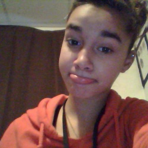 Destinyy_Rosee_:]'s avatar