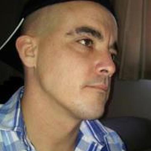 Ryan N Rhys Sharpe's avatar