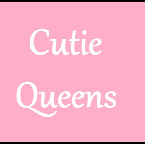 Cutie Queens's avatar
