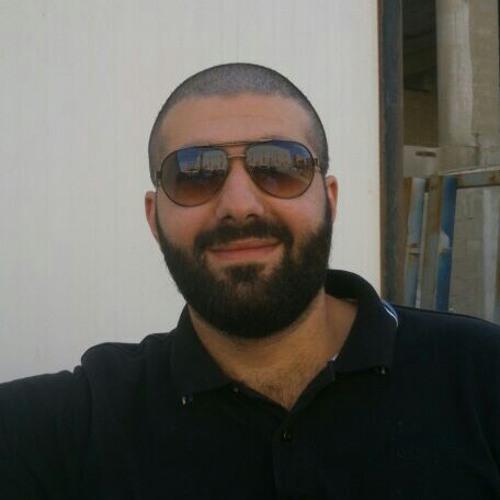 abohadi89's avatar