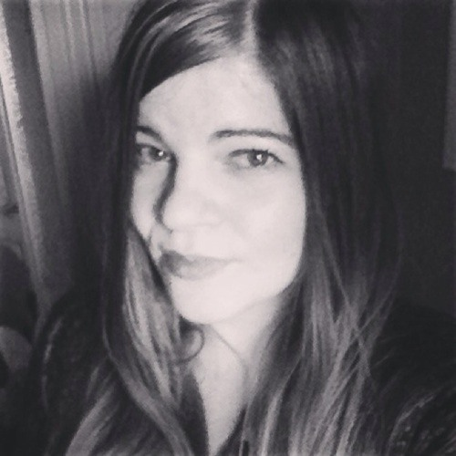 Ollierocks's avatar