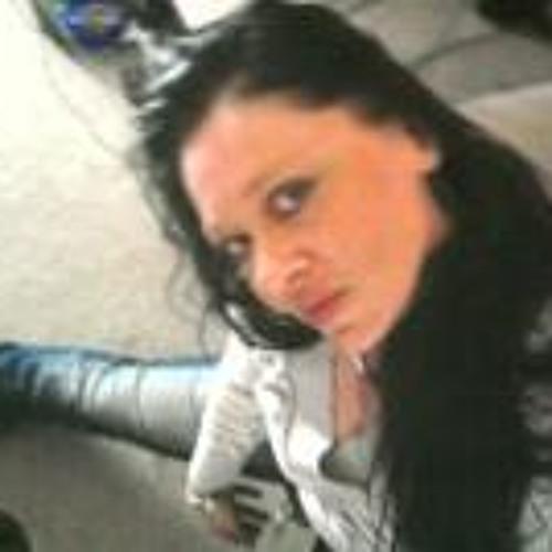 Mandy Baumann 2's avatar