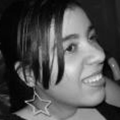 Luziana Cardoso's avatar