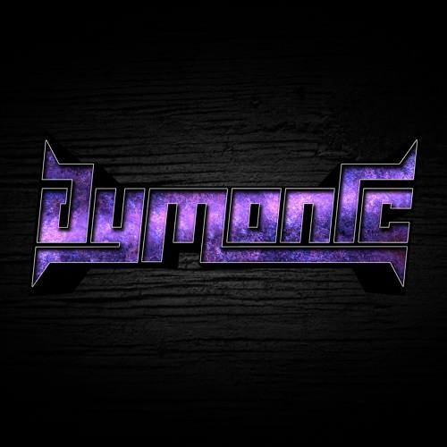 Dymonic's avatar