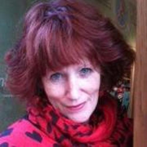 Lois Burningham's avatar