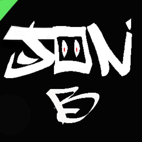 Jon.B (DubNation)'s avatar