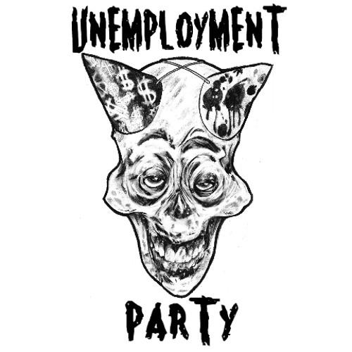 unemploymentrocks's avatar