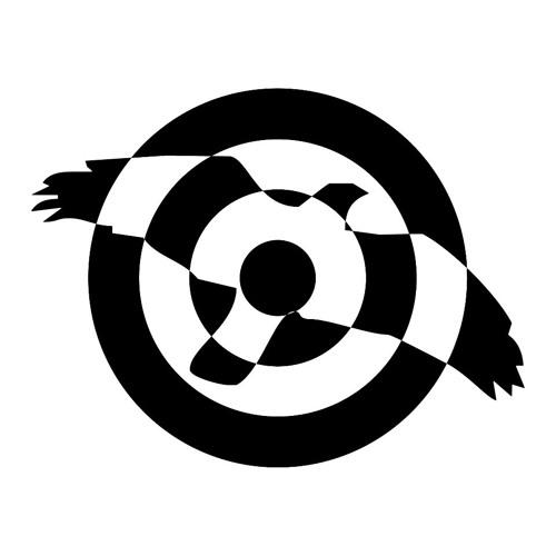 Birdstrike's avatar
