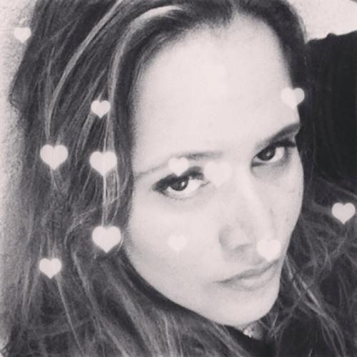 solsolzinha's avatar