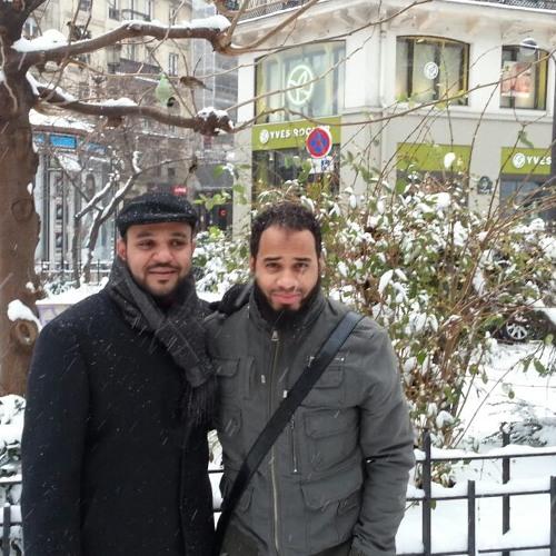 abu_sa3ad's avatar