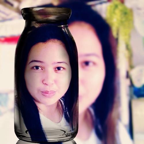 imart04's avatar