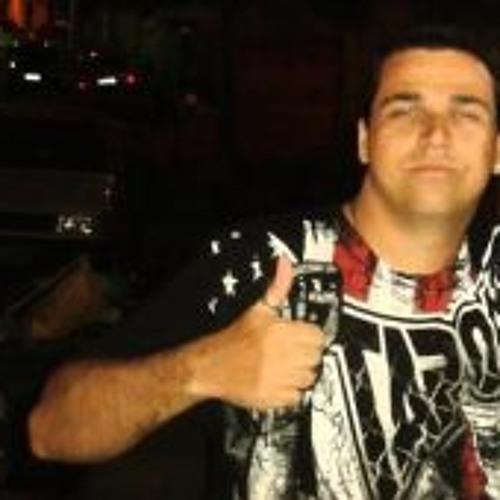 Michael Melo de Lima's avatar