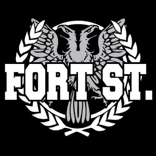 Fort St's avatar