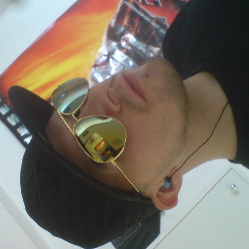 Rob Ztar's avatar