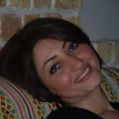 Fati Msd's avatar