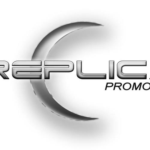 REPLICA PROMOTION's avatar