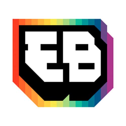 EINDBAAS's avatar