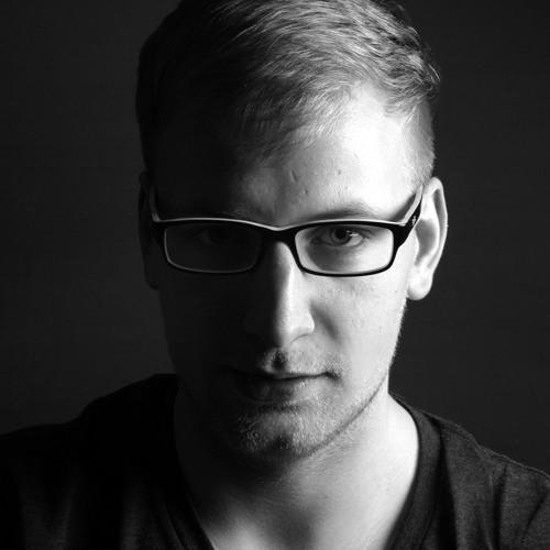 Daniel Schumann's avatar