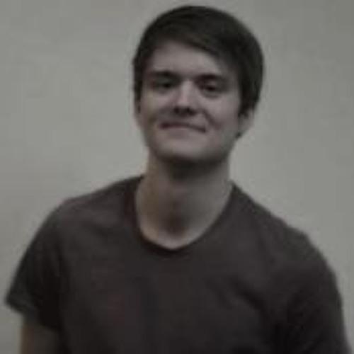 Maik Haubrich's avatar