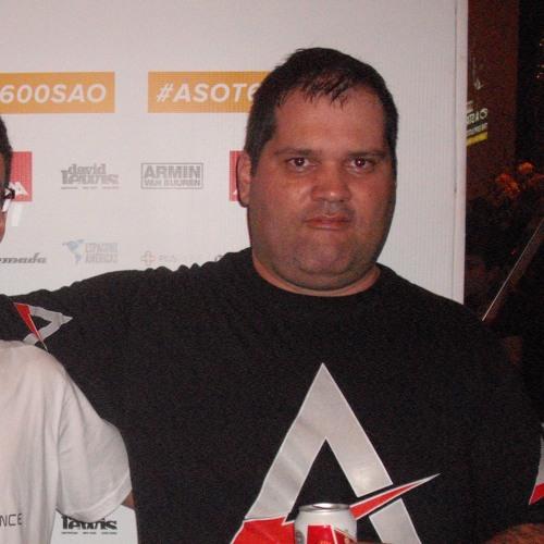 Giulianno Alvim's avatar