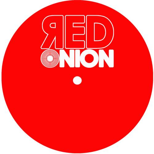 Red Onion Imprint's avatar