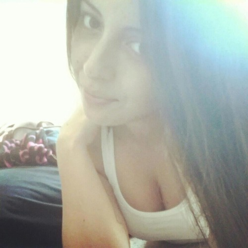 MellyDee_'s avatar