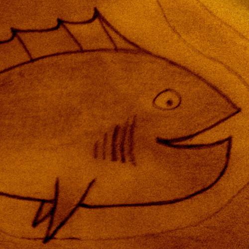 FishOnFireRecordings's avatar