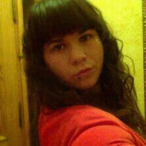 2_96manoly's avatar
