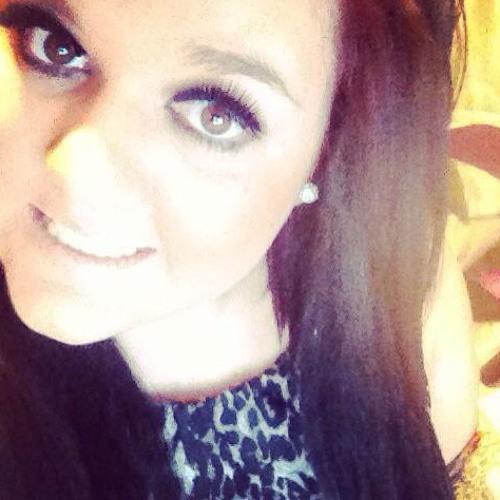 Nikki Cubberley's avatar
