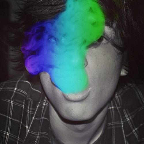Yann Vrignon's avatar