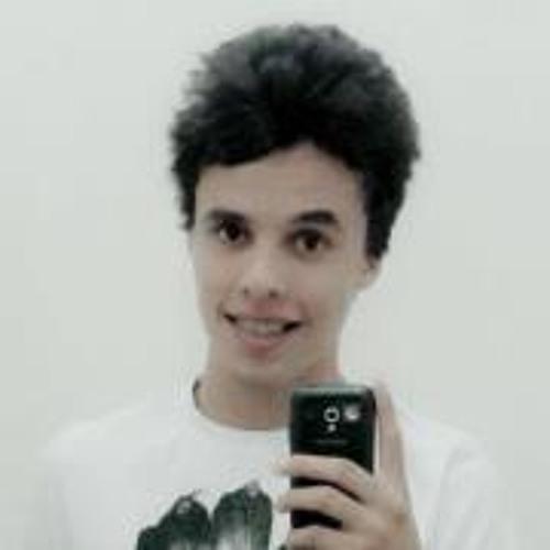 Willian da Rosa 2's avatar
