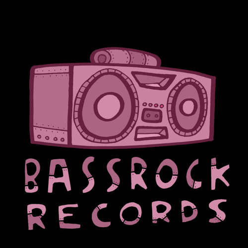 BASSROCK RECORDS's avatar