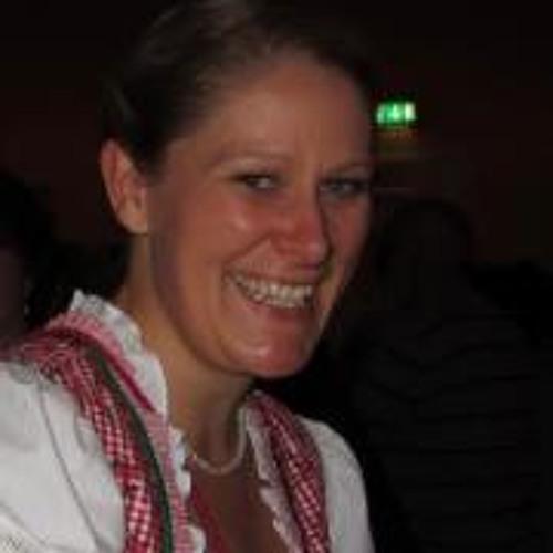 Natascha Krüger's avatar