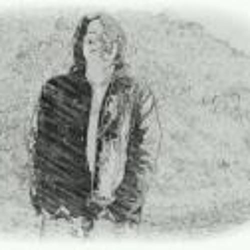 John Bautista 6's avatar