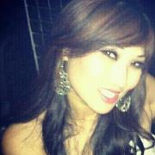 Ly224's avatar
