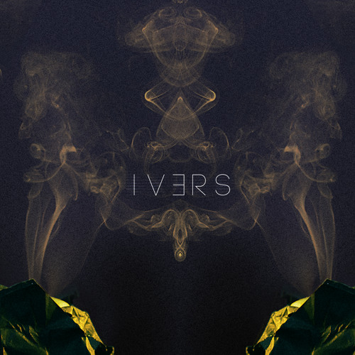 Iver5's avatar