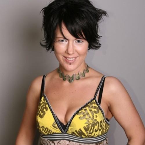Mandy Jeanette's avatar