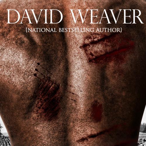 dweavetheking's avatar