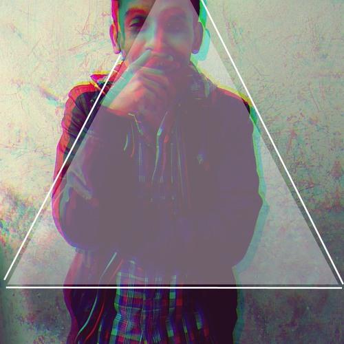 HUESPED DEL ORBE.'s avatar