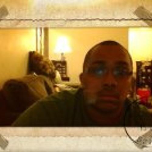 John W Dillard Jr.'s avatar