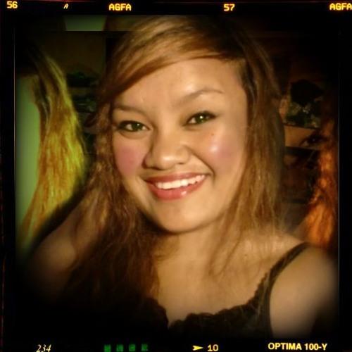 xoxo_islandgirlforlife's avatar