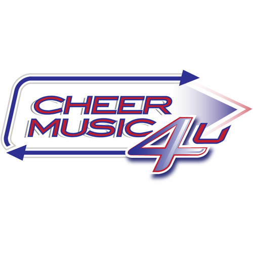 Cheer Music4U's avatar