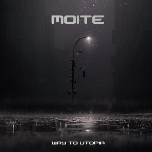 Moite's avatar