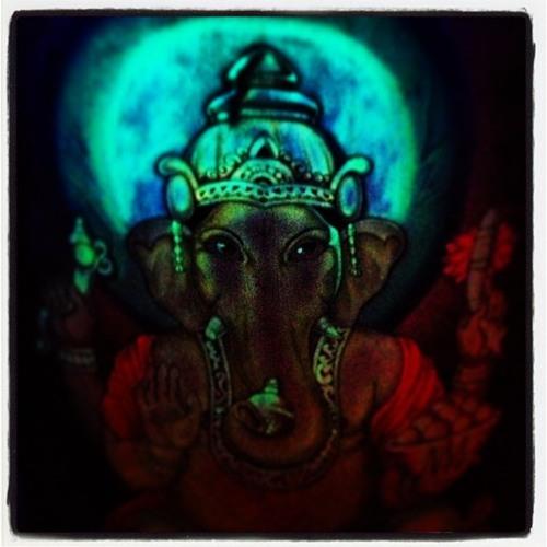 goksenkaya's avatar