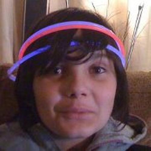 Josephine Hodges 1's avatar