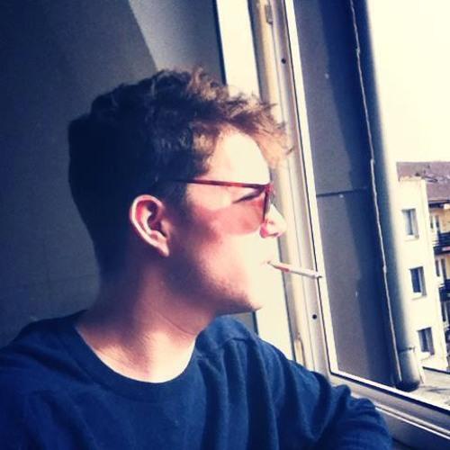 Jan Wamhoff's avatar